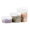 BPA Free PP Cereal Food Container Set