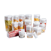PS 3.1 LFood Storage Container with New Lids