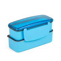 tiffin box lunch, plastic lunch box for adults